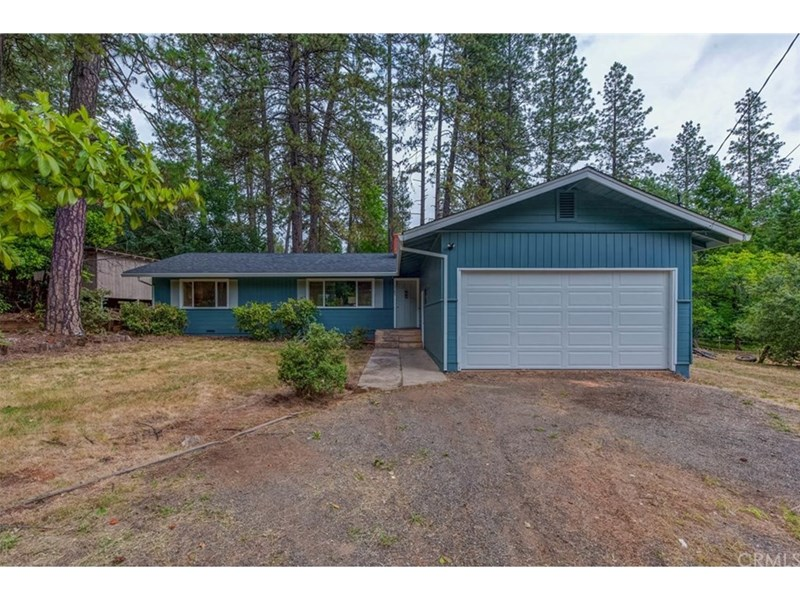 1787 Whitaker Road Paradise Ca 95969 Remax Of Paradise