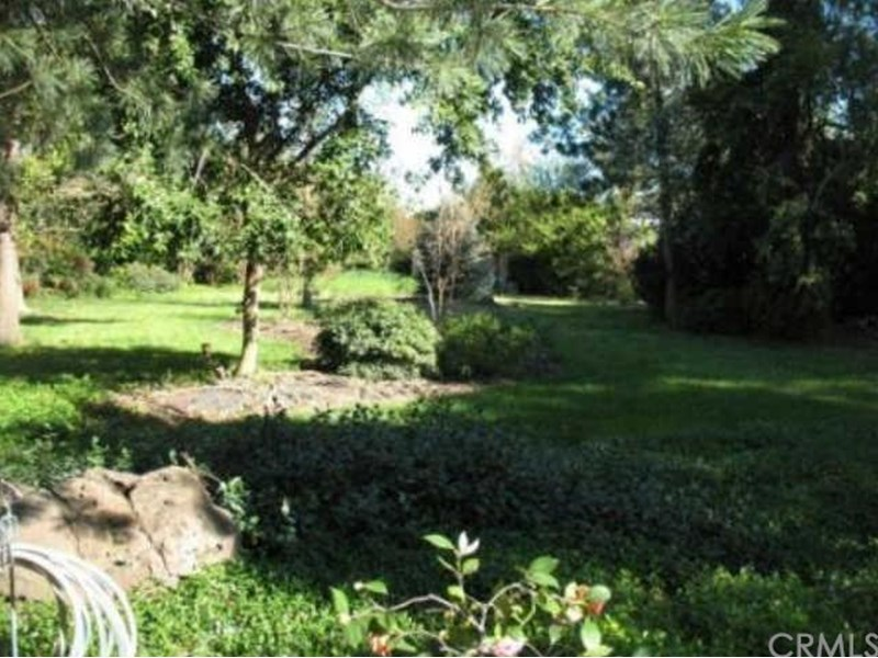 4542 Garden Brook Drive, Chico, CA 95973 (Closed) - Laffins Real ...
