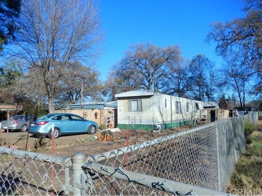 1349 Guill Street Chico Ca 95928 Closed Barroso Real Estate