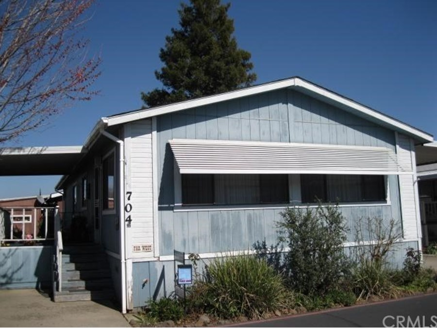 123 Henshaw Ave Chico Ca 95973 Unit 704 Closed Barroso Real