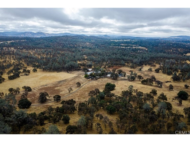 Yes- it really is that beautiful !! And when it all turns green.... it will take your breath away. Private country ranch-with beautiful peaceful views all around. 50 acres to call your own !