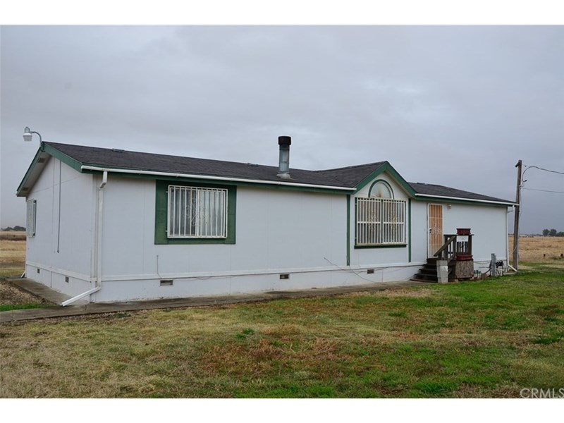 15424 State Highway 99 N Chico Ca 95973 Anderson Real Estate Sales