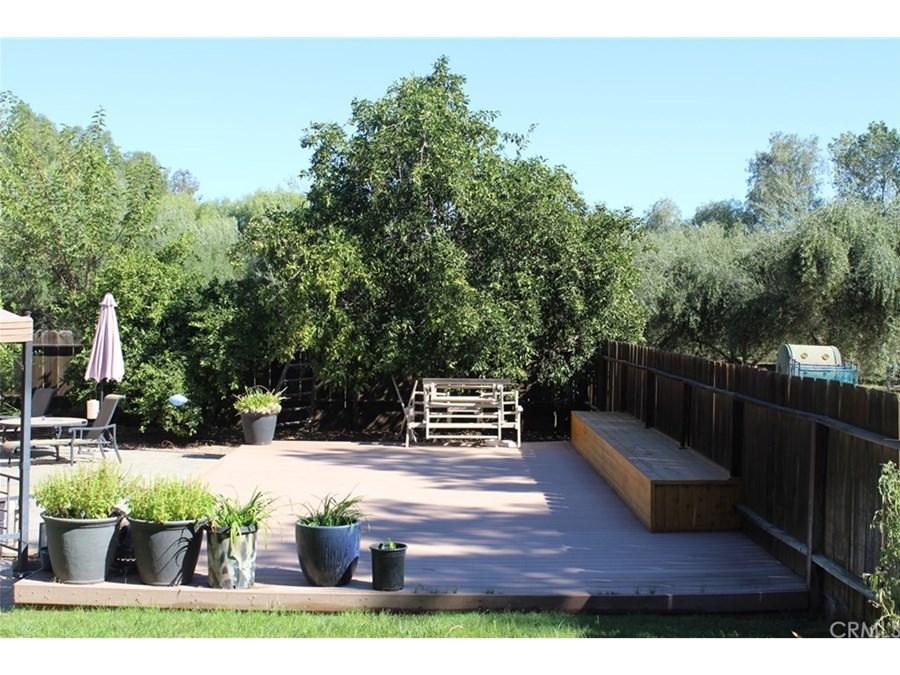 7020 County Road 15, Orland, CA 95963 - Barroso Real Estate