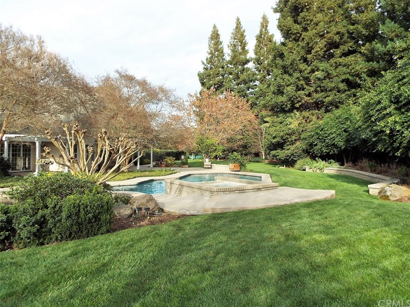 4641 Garden Brook Drive, Chico, CA 95973 (Closed) - RE/MAX of Paradise