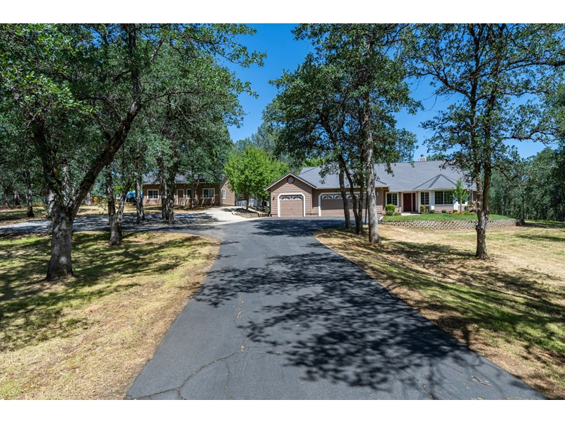 15830 Montgomery Ranch Rd-15