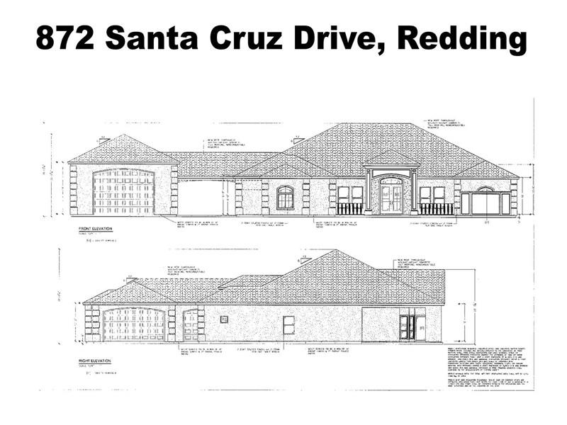 Santa Cruz (872)