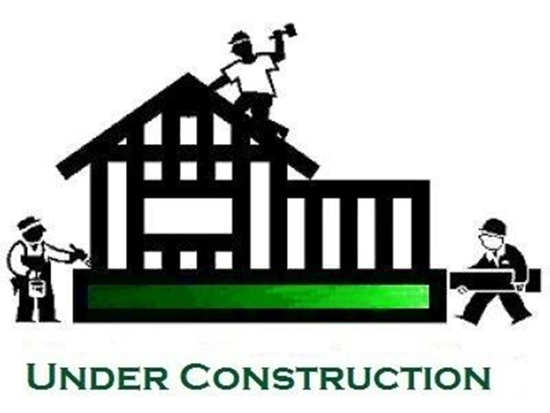 Under_Construction_Graphic Green
