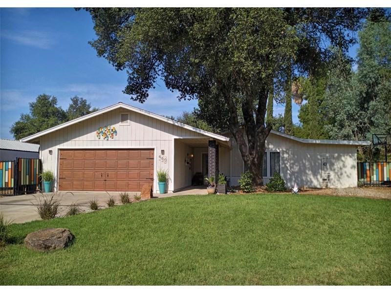 460 Moonstone Way, Redding, CA 96003