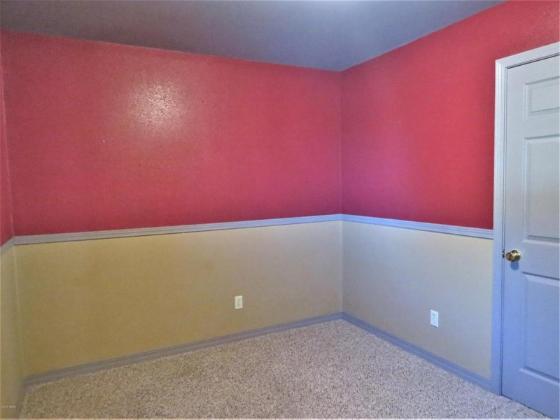 1825 9th Ave S, GREAT FALLS, MT 59405 - RE/MAX of Great Falls