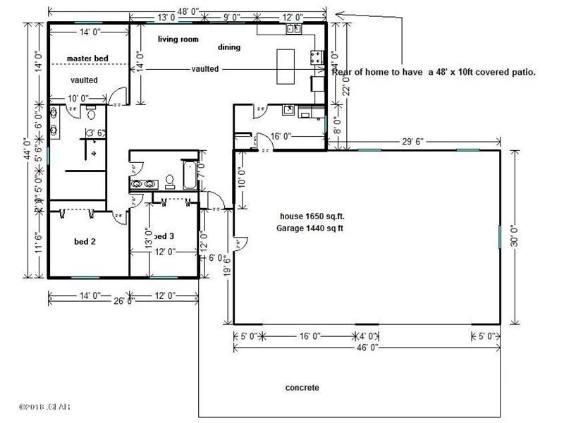 jess caffyn main floor plan 1_sav